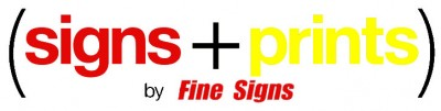 signs and print solutions limerick