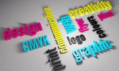 graphic design limerick
